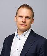 Antti Varis