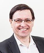 Arto Pellonpää