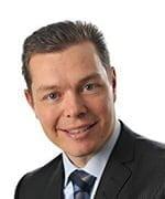 Tommi Nylander