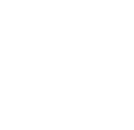 logo_kons__tehosta_logo