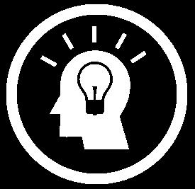 logo_kons_luo_logo