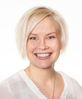 Jenni Kiikka