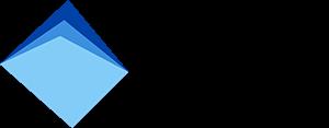 Vantaa logo